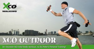 Personal-training-Essen