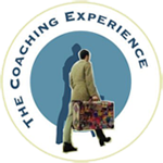 the coaching experiment
