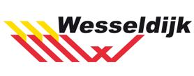 wesseldijk logo