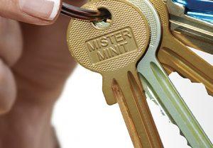 sleutel bijmaken utrecht