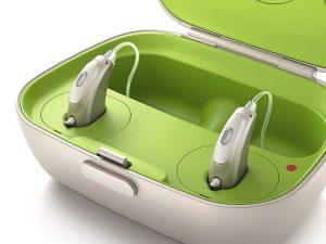 beste gehoorapparaten