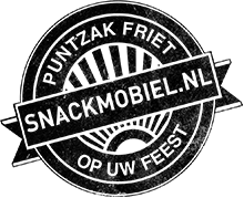 Snackmobiel.nl
