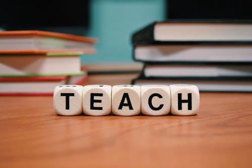 les gaan geven